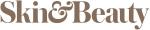 skinandbeauty.ch Logo
